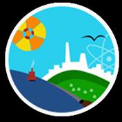 איגוד ערים לאיכות הסביבה נפת אשקלון